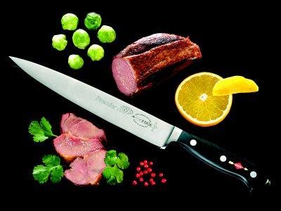 DICK PREMIER Plus Messer